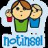 notinsel-logo-claim